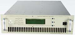 HX-2000(1KW)一體化