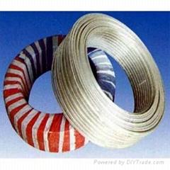高电阻率环境用镁带
