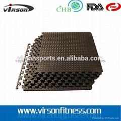 ingbo Virson Wholesale Grade EVA Judo mats floor mats