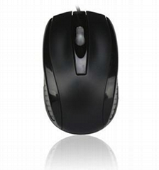 3d optical mouse 806