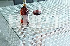 RNPT Crystal EVA Table C