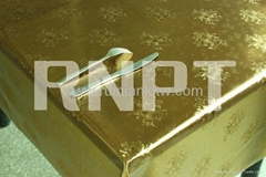 RNPT 3D Metallic Table C