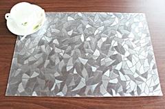 RNPT 3D PVC Table Mats & Dining Mats