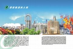 Dancheng Caixin Sugar Industry Co., Ltd