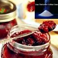 Food Additive Thickener 71010-52-1
