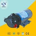 DP-DC 12V/24V DC RO system water pump diaphragm high pressure water pump