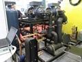 制冷壓縮機模型 3