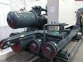 制冷壓縮機模型 4