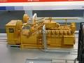 制冷壓縮機模型 5