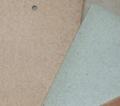 砂光玻镁板
