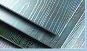 玻镁装饰板贴面板