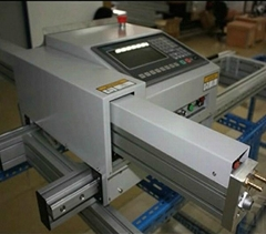 SNR-KB便携式数控切割机