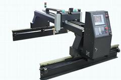 economical and practical SNR-QL4 gantry type CNC cutting machine
