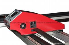 SNR-GB Portable CNC Plasma Cutting Machine