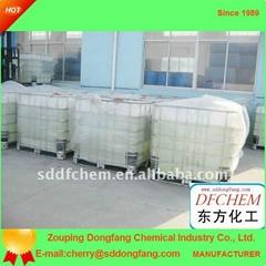 DTPMPA 50% Diethylene Triamine Penta (Methylene Phosphonic Acid) CAS:15827-60-8