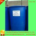 BKC 80% - Benzalkonium chloride 80%