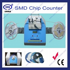 Newest Model Intelligent SMD Parts Counter