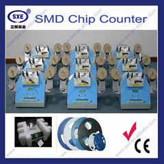 Newest Model Intelligent SMD Reel Counter