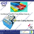 PVC Tube Cutting Machine