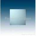 Sublimation Glass tile