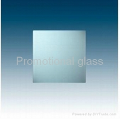 Sublimation Glass tile