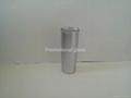 pearl finished t glass shooter mug 10