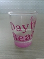 50ml Shot glass mug