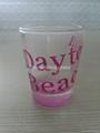 50ml Shot glass mug