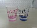 50ml Shot glass mug 3
