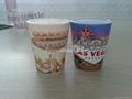 printed shot glass,shot glass  cup 3