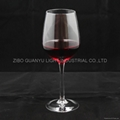 440ml red wine glass