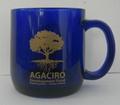 color glass mug 1