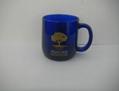 color glass mug 4