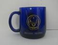 color glass mug 3