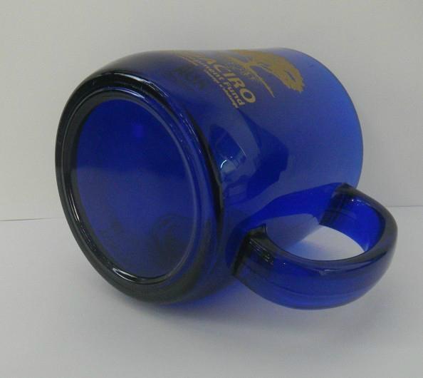 color glass mug 2