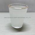 sublimation shot glass  2