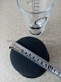 16OZ  COLA glass ,sublimation glass 2
