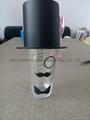 16OZ  COLA glass ,sublimation glass