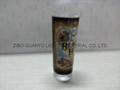 Glass shooter mug 4