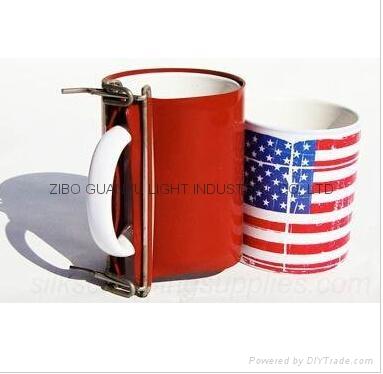 mug wrap 1