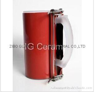 mug wrap 3