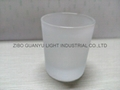 10oz Whisky glass cup 2
