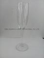 70ml Champagne glass 2
