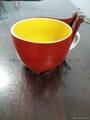 sublimation mug wrap 2
