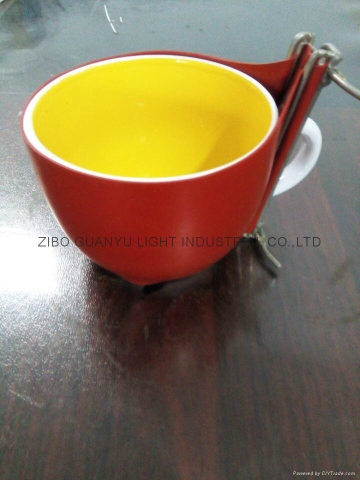 sublimation mug wrap 1