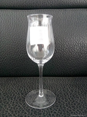 170ml Poco Grande glass