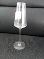 230ML White wine glass 1