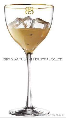250-300ML White wine glass 1