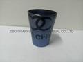 50ml  Sublimation shot glass