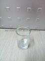 20ml white wine glass 3